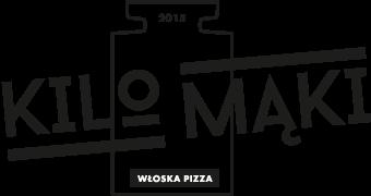 Włoska pizzeria i restauracja. Redefinicja pizzy w Kielcach